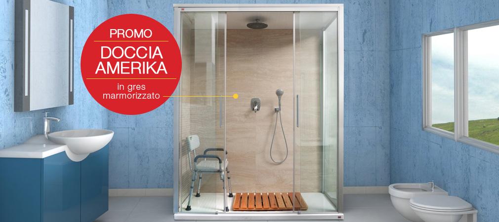 Doccia Vasca Da Bagno Prezzi: Vasca Da Bagno Prezzi Bassi: Mobile bagno grigio sospeso design.